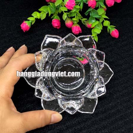 de den cay hoa sen thuy tinh cao cap (4)