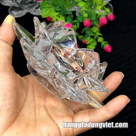 de den cay hoa sen thuy tinh cao cap (3)