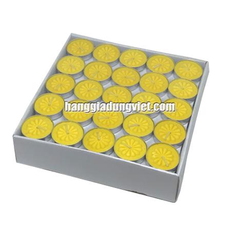 100 vien nen khong khoi khong mui (3)