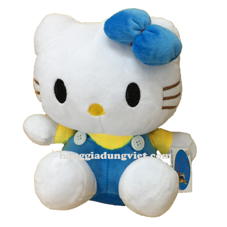 Hello Kitty Nhồi Bông