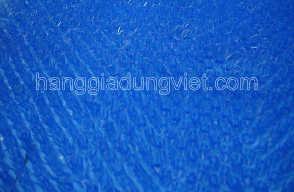 Thảm cỏ gai chống trơn trượt nhà tắm