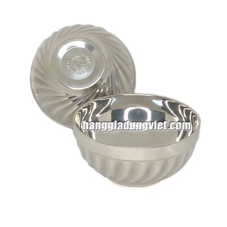 combo 2 to inox 2 day chong nong cao cap (3)